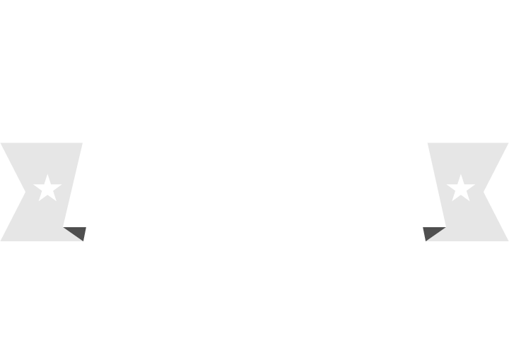 Lamar Sports Network